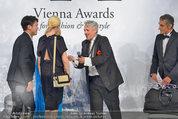 Vienna Awards for Fashion & Lifestyle - MAK - Do 24.04.2014 - 234