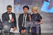 Vienna Awards for Fashion & Lifestyle - MAK - Do 24.04.2014 - 236