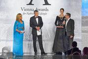 Vienna Awards for Fashion & Lifestyle - MAK - Do 24.04.2014 - 239