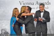 Vienna Awards for Fashion & Lifestyle - MAK - Do 24.04.2014 - 240