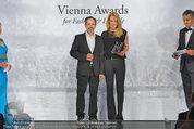 Vienna Awards for Fashion & Lifestyle - MAK - Do 24.04.2014 - 243