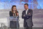 Vienna Awards for Fashion & Lifestyle - MAK - Do 24.04.2014 - 245