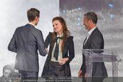 Vienna Awards for Fashion & Lifestyle - MAK - Do 24.04.2014 - 246