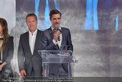 Vienna Awards for Fashion & Lifestyle - MAK - Do 24.04.2014 - 247