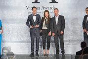 Vienna Awards for Fashion & Lifestyle - MAK - Do 24.04.2014 - 249