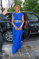Vienna Awards for Fashion & Lifestyle - MAK - Do 24.04.2014 - Valerie CAMPBELL25