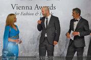 Vienna Awards for Fashion & Lifestyle - MAK - Do 24.04.2014 - 250