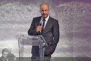 Vienna Awards for Fashion & Lifestyle - MAK - Do 24.04.2014 - 251