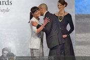 Vienna Awards for Fashion & Lifestyle - MAK - Do 24.04.2014 - 252