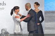 Vienna Awards for Fashion & Lifestyle - MAK - Do 24.04.2014 - 253