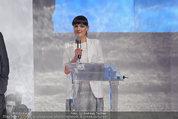 Vienna Awards for Fashion & Lifestyle - MAK - Do 24.04.2014 - 255