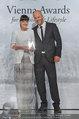Vienna Awards for Fashion & Lifestyle - MAK - Do 24.04.2014 - 256