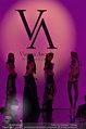 Vienna Awards for Fashion & Lifestyle - MAK - Do 24.04.2014 - 258