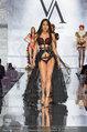 Vienna Awards for Fashion & Lifestyle - MAK - Do 24.04.2014 - Modenschau (Palmers)259