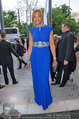 Vienna Awards for Fashion & Lifestyle - MAK - Do 24.04.2014 - Valerie CAMPBELL26