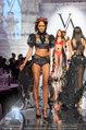 Vienna Awards for Fashion & Lifestyle - MAK - Do 24.04.2014 - Modenschau (Palmers)261