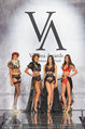 Vienna Awards for Fashion & Lifestyle - MAK - Do 24.04.2014 - Modenschau (Palmers)263