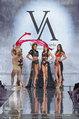 Vienna Awards for Fashion & Lifestyle - MAK - Do 24.04.2014 - Modenschau (Palmers)265