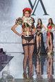 Vienna Awards for Fashion & Lifestyle - MAK - Do 24.04.2014 - Modenschau (Palmers)267