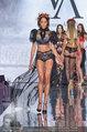 Vienna Awards for Fashion & Lifestyle - MAK - Do 24.04.2014 - Modenschau (Palmers)269
