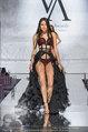 Vienna Awards for Fashion & Lifestyle - MAK - Do 24.04.2014 - Modenschau (Palmers)271
