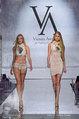 Vienna Awards for Fashion & Lifestyle - MAK - Do 24.04.2014 - Modenschau (Palmers)273