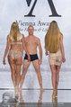 Vienna Awards for Fashion & Lifestyle - MAK - Do 24.04.2014 - Modenschau (Palmers)275