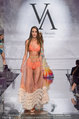 Vienna Awards for Fashion & Lifestyle - MAK - Do 24.04.2014 - Modenschau (Palmers)279