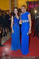 Vienna Awards for Fashion & Lifestyle - MAK - Do 24.04.2014 - Marjan FIROUZ, Valerie CAMPBELL28