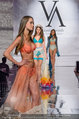 Vienna Awards for Fashion & Lifestyle - MAK - Do 24.04.2014 - Modenschau (Palmers)280