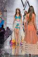 Vienna Awards for Fashion & Lifestyle - MAK - Do 24.04.2014 - Modenschau (Palmers)281