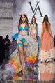 Vienna Awards for Fashion & Lifestyle - MAK - Do 24.04.2014 - Modenschau (Palmers)282