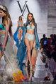Vienna Awards for Fashion & Lifestyle - MAK - Do 24.04.2014 - Modenschau (Palmers)283