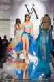 Vienna Awards for Fashion & Lifestyle - MAK - Do 24.04.2014 - Modenschau (Palmers)284