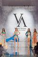 Vienna Awards for Fashion & Lifestyle - MAK - Do 24.04.2014 - Modenschau (Palmers)285