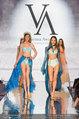 Vienna Awards for Fashion & Lifestyle - MAK - Do 24.04.2014 - Modenschau (Palmers)288