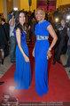 Vienna Awards for Fashion & Lifestyle - MAK - Do 24.04.2014 - Marjan FIROUZ, Valerie CAMPBELL29