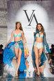 Vienna Awards for Fashion & Lifestyle - MAK - Do 24.04.2014 - Modenschau (Palmers)290