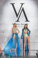 Vienna Awards for Fashion & Lifestyle - MAK - Do 24.04.2014 - Modenschau (Palmers)291