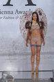Vienna Awards for Fashion & Lifestyle - MAK - Do 24.04.2014 - Modenschau (Palmers)292