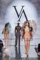 Vienna Awards for Fashion & Lifestyle - MAK - Do 24.04.2014 - Modenschau (Palmers)293