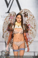 Vienna Awards for Fashion & Lifestyle - MAK - Do 24.04.2014 - Modenschau (Palmers)294