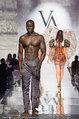 Vienna Awards for Fashion & Lifestyle - MAK - Do 24.04.2014 - Modenschau (Palmers)295