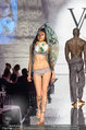 Vienna Awards for Fashion & Lifestyle - MAK - Do 24.04.2014 - Modenschau (Palmers)296