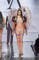 Vienna Awards for Fashion & Lifestyle - MAK - Do 24.04.2014 - Modenschau (Palmers)297