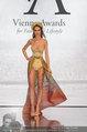 Vienna Awards for Fashion & Lifestyle - MAK - Do 24.04.2014 - Modenschau (Palmers)298