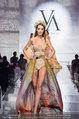Vienna Awards for Fashion & Lifestyle - MAK - Do 24.04.2014 - Modenschau (Palmers)299