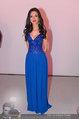 Vienna Awards for Fashion & Lifestyle - MAK - Do 24.04.2014 - Marjan FIROUZ3