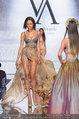 Vienna Awards for Fashion & Lifestyle - MAK - Do 24.04.2014 - Modenschau (Palmers)300