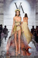 Vienna Awards for Fashion & Lifestyle - MAK - Do 24.04.2014 - Modenschau (Palmers)302